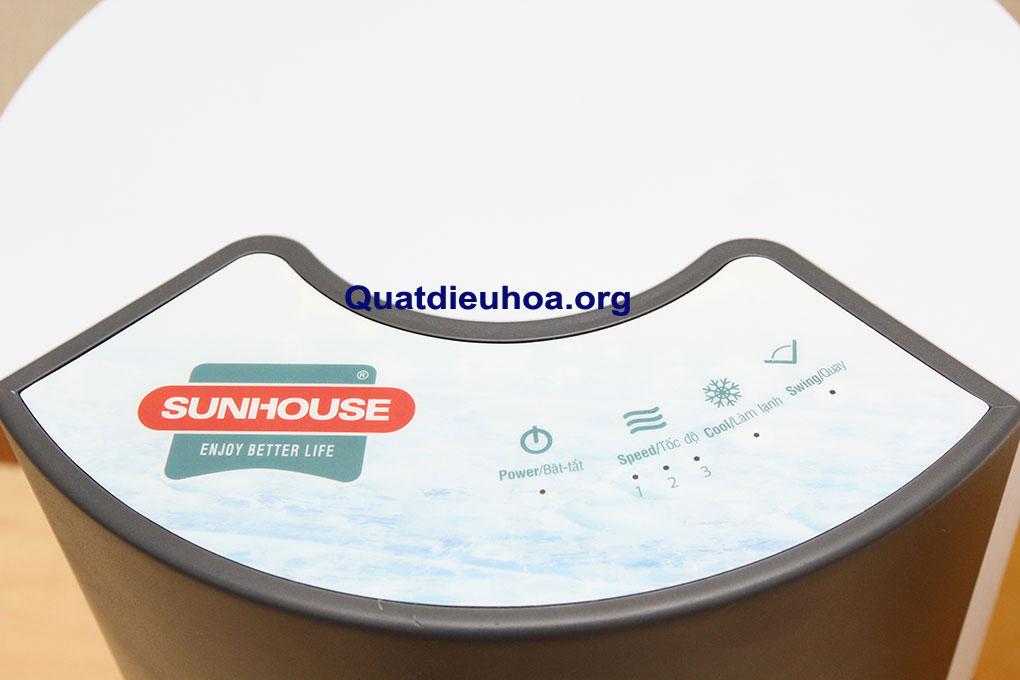 bang-mat-dieu-khien-quat-sunhouse-shd7707