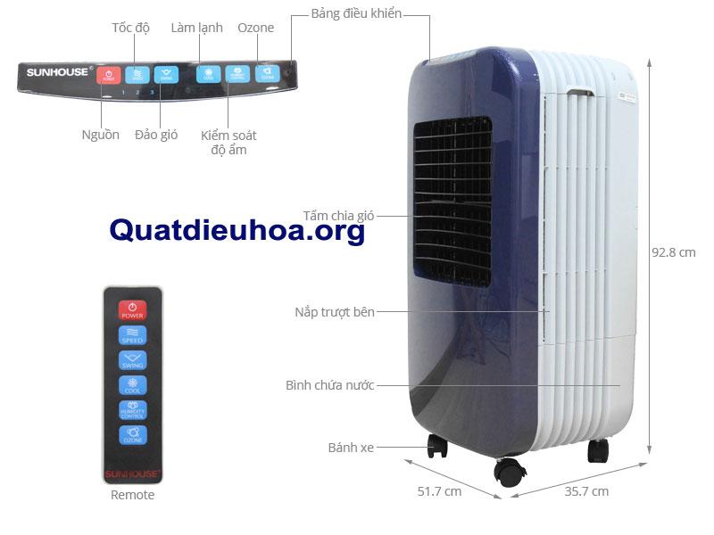 cau-tao-quat-dieu-ho-Sunhouse-SHD7725
