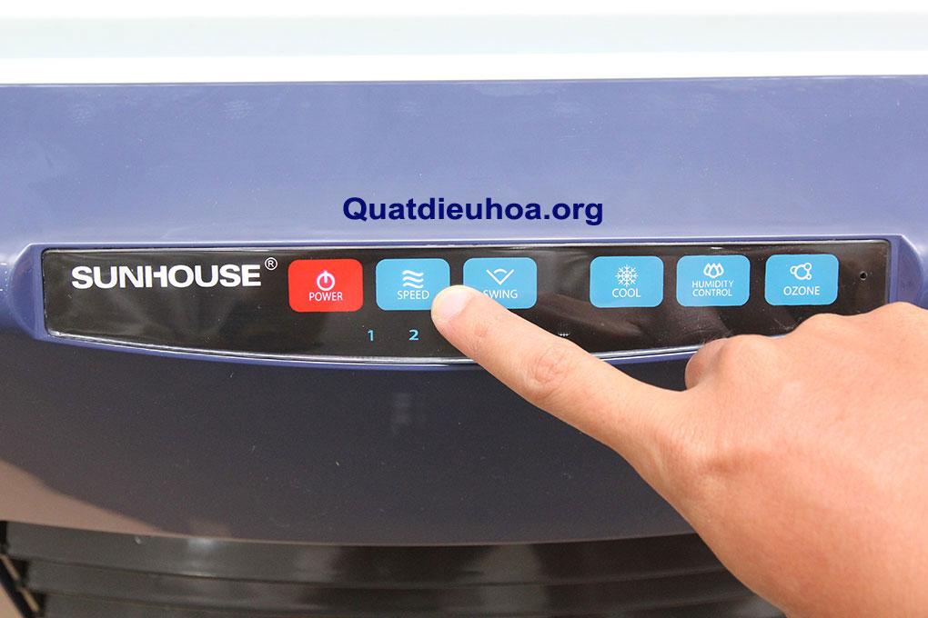 che-do-gio-quat-dieu-ho-Sunhouse-SHD7725