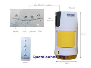 chi-tiet-quat-dieu-hoa-sunhouse-shd-7707