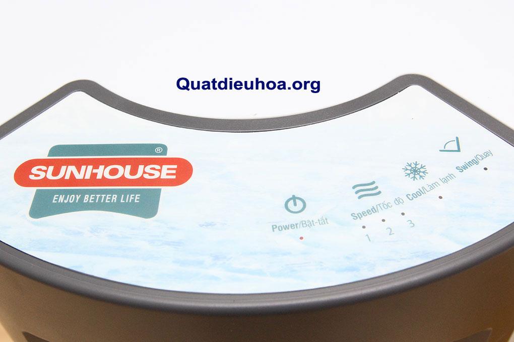 mat-dieu-khien-quat-dieu-hoa-Sunhouse-SHD7715
