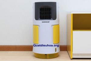 mat-truoc-quat-dieu-hoa-sunhouse-shd7707