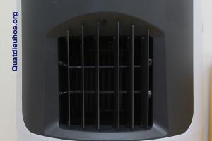 o-gio-quat-sunhouse-shd7707