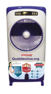 quat-dieu-hoa-Sunhouse-SHD7710