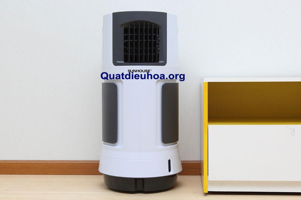 quat-dieu-hoa-Sunhouse-SHD7715-1