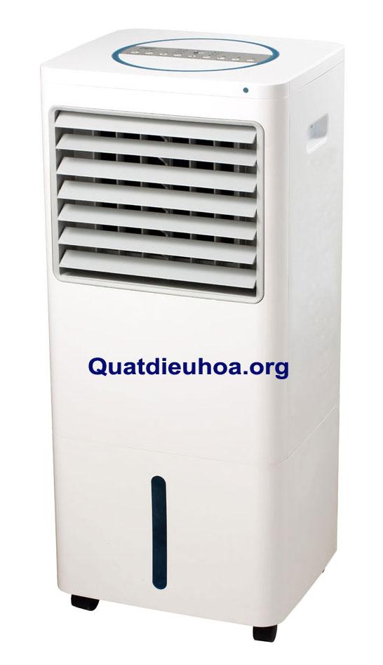 quat-dieu-hoa--Sunhouse-SHD7720
