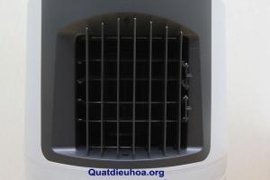 quat-thoi-gio-quat-dieu-hoa-Sunhouse-SHD7715