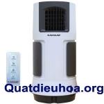 thum-quat-dieu-hoa-Sunhouse-SHD7715