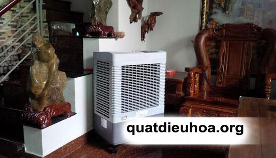 anh-thuc-te-quat-dieu-hoa-13