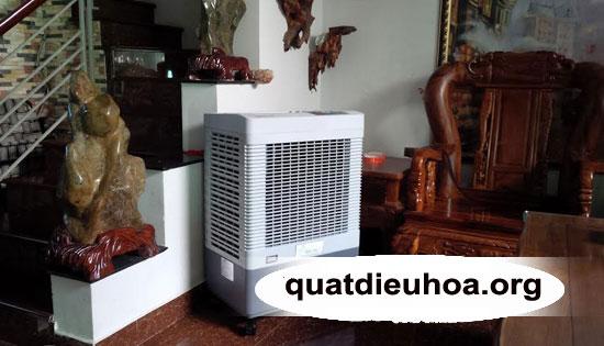 anh-thuc-te-quat-dieu-hoa-6