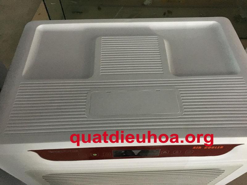 quatdieuhoakusamiKS-45A1