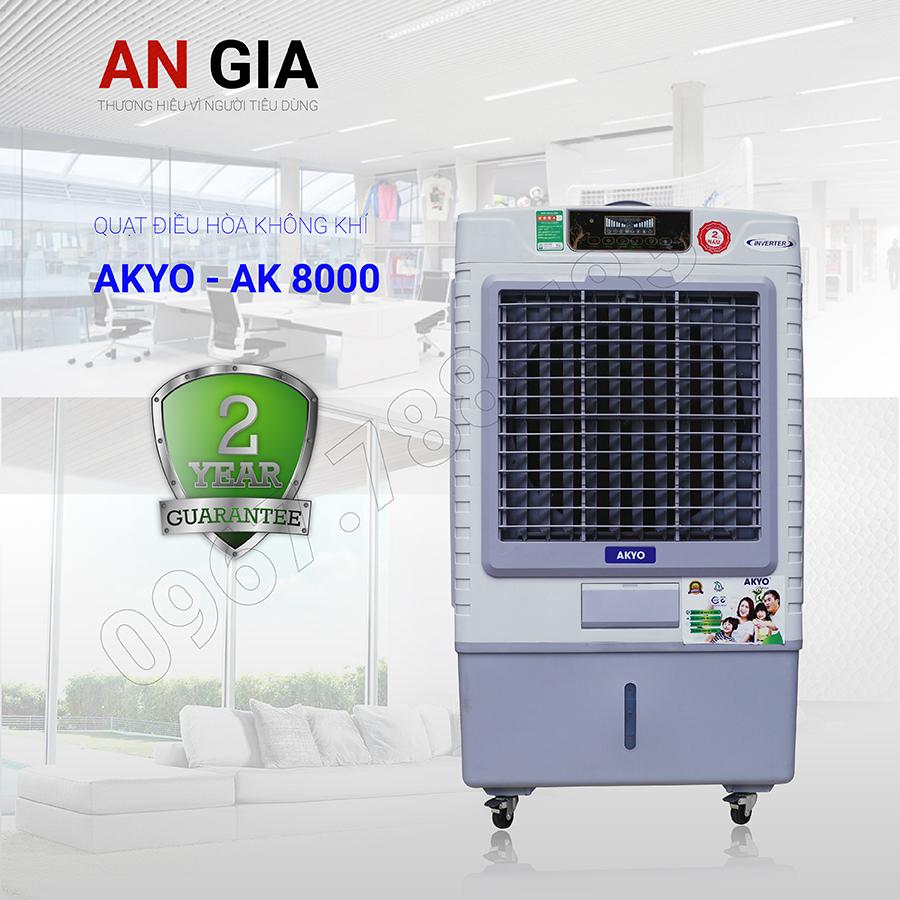ak8000 (6)