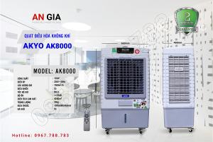 ak80009