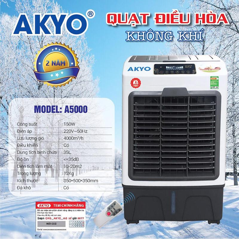 akyoa50001